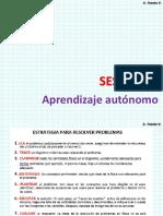 Autonomo_Sesion_20