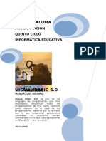 MODULO_PROGRAMACION_LAS_NAVES.pdf