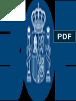 Ley de Elecciones Al Parlamento Galicia