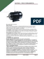 MOTOR_ELECTRICO_TIPOS_Y_FUNDAMENTOS.pdf