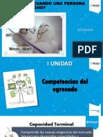 1 Competencias Del Egresado (Diapositivas 1)-1