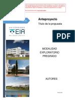 1Plantilla-anteproyecto-PropuestaTG-Exploratorio-Julio-2016.docx