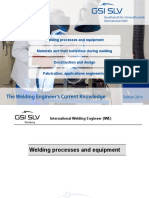 GSI SLV Duisburg_International Welding Engineer-2015