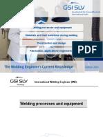 GSI SLV Duisburg_International Welding Engineer-2015