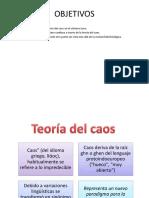 TEORÍA DEL CAOS- arthur.pptx
