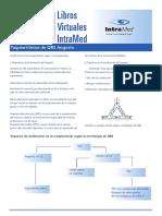 05 - Taquiarritmias de QRS Angosto.pdf