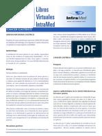 02 - Cáncer Gástrico.pdf