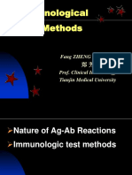 2.Immuno Tests 0318