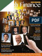 FintechFinance1 Online v3
