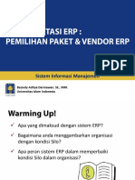 10-IMPLEMENTASI ERP.pdf