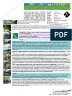 Middle Harbour Creek Loop.pdf