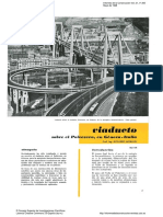3892-6151-1-PB.pdf