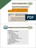 instalaciones aire acondicionado.pdf