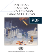 pruebasbsicasparaformasfarmacuticasoms1992-151206150439-lva1-app6891.pdf