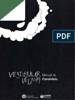 229_Manual do Candidato.pdf