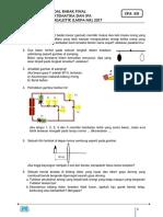 Final IPA _SOAL_-1.pdf
