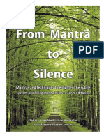 Handout-Booklet-From-Mantras-to-Silence.pdf