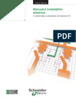 Manualul instalatiilor electrice-Schneider Electric (complet).pdf