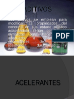 Diapositivas Segundo Parcial.pdf