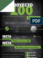 Presentacion Proyecto 100.pdf