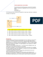 Propuestos 2016 Ppl Exam 2