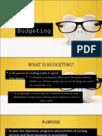 Presentation1 copy.pdf