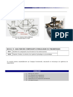 suspensions_cours.doc