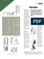 DDG_DesignDrawwing.pdf