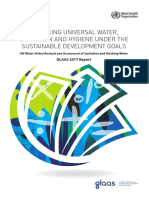 ESPI Space for Sustainable Development Report | Sustainable