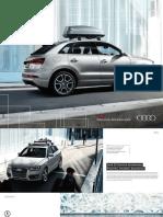 Audi Q3 Accessories Brochure.pdf