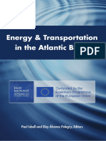 Eloy Álvarez Pelegry_Paul Isbell_Energy and Transportation in the Atlantic Basin.pdf