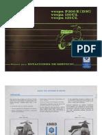 Manual Vespa DN.pdf