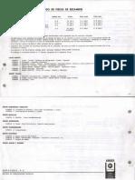 Manual Vespa DN