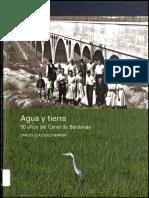 Carlos Blázquez Herrero_Agua y Tierra. 50 Años del Canal de Bardenas.pdf