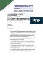 LEY DE INCENTIVOS FISCALES DE ENERGIA RENOVABLES.pdf