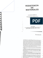 Resistencia de Materiales-Ortiz Berrocal