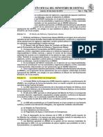 20150122 la UME.pdf