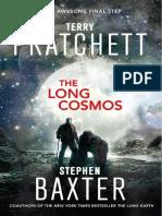 TL.O5-El Cosmos Largo@bosquelibre.pdf