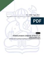 parameter breakwater.pdf