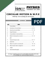Circular Theory.pdf