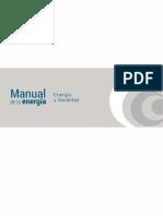 Energía y Sociedad_Manual de la Energía (2014).pdf