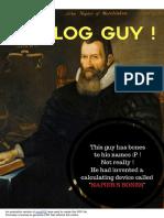 Chapter 01 - Logarithm.pdf