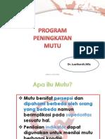 PROGRAM PENINGKATAN MUTU-rev1.pptx