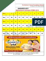 PRMO-Answer-Key.pdf