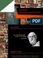 Socrates.pptx