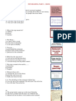 de-thi-pet-b1-phan-doc-co-dap-an.pdf
