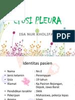 81575846-Efusi-Pleura.pptx