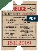 Revista_Helice.pdf