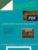 opera francesa.pdf
