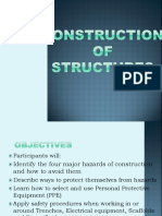 construction-of-structures-gr-11-abm (1).ppt